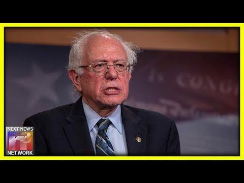 Voters Send Sanders The Worst Message He Has Been Dreading