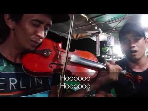 Lagu Indonesia Bikin Baper Dan Lirik Oleh Pengamen Medan