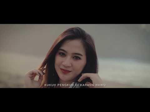 Download LIRIK KARANG HAWU FANNY SABILA & MALIK IBRAHIM (OFFICIALVIDEOLIRIKFULL) Mp4 baru
