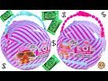 NEW BIG LOL Surprise Ooh La La Little Baby Sister with Money $ Blind Bags - Video
