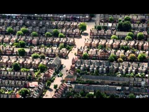 David Cameron unveils proposals to boost home ownership