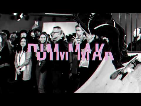 Infected Mushroom - U R So Fucked (RIOT Remix)   Dim Mak Records