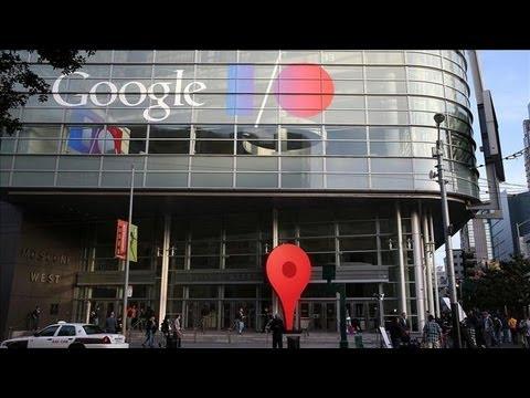 Will Google's Streaming Music Wow Investors?