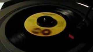 Stevie Wonder-Sad Boy