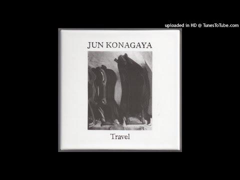 Jun Konagaya - Contact music