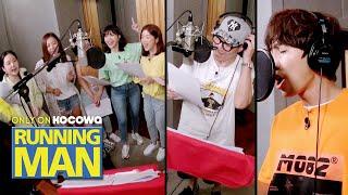 Yoona, Lee Kwang Soo và các sao khủng Kpop tại thảm đỏ AAA 2019