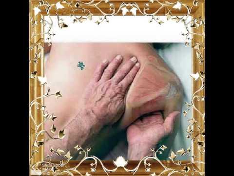 Male massage riyadh
