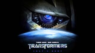 Transformers - You
