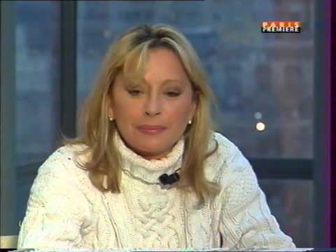 VÉRONIQUE SANSON - 20H PARIS PREMIÈRE (1998)
