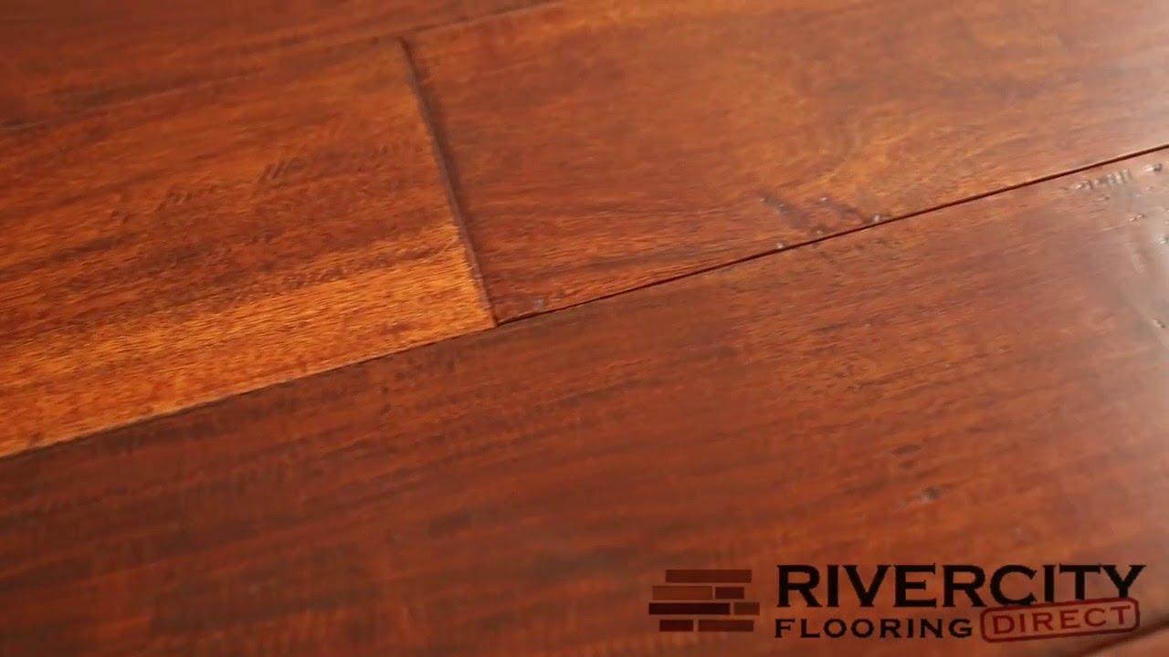 Bella cera venice pickney freo443 by rivercity flooring youtube bella cera venice pickney freo443 by rivercity flooring tyukafo