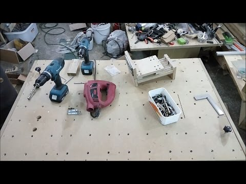 Cnc Z Axis Actuator Automatic Router Lift Ver 2 Jigsaw