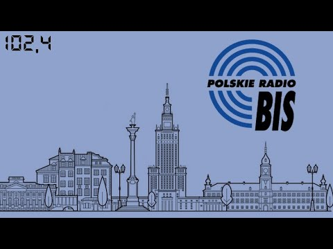 WARSAW BACKSCAN (FM RADIO)