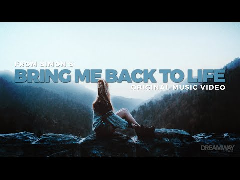 Bring Me Back To Life - Music Video (HD)