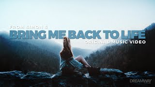 Bring Me Back To Life Music Video HD