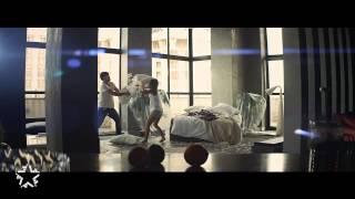 Дима Билан - Болен тобой (Новый клип 2014)