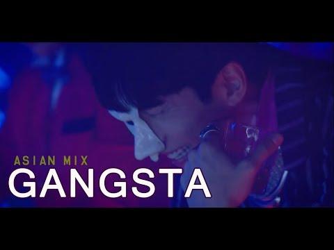 Multimale | Gangsta (kdrama)