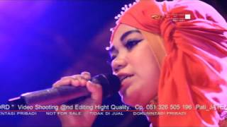 ASSIFA   Kawin gantung  THE BEST QOSIDAH INDONESIA