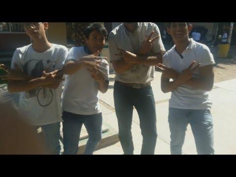 Periodic table rap libo crew rap de la tabla periodica youtube periodic table rap libo crew rap de la tabla periodica urtaz Images
