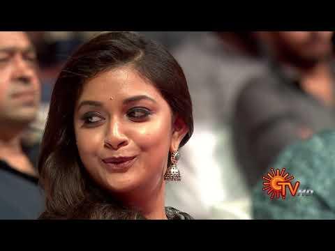 Electrifying Opening Act Ft. Aalaporaan Thamizhan | Sarkar Audio Launch Mp3