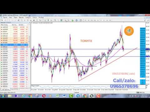 What is uj in forex