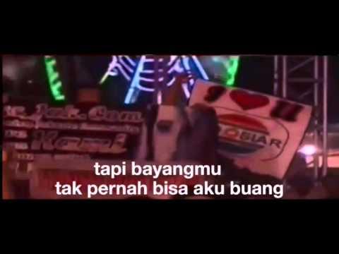 Via Vallen - Sayang (indonesia) + Liriknya