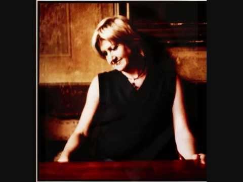 Anne Grete Preus - De nære ting