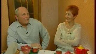 Геннадий Малахов Пока все дома 2008