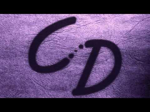 Motley Crue - Girls Girls Girls (Haydn Hoffman Remix) HD