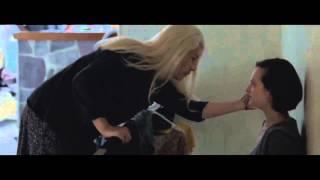 Вершина озера 1 сезон. Український трейлер (2013) Full HD