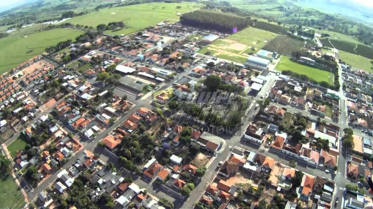Alvinlândia São Paulo fonte: i.ytimg.com