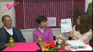 りつこが以前舞台で共演させていただいた伊藤紘さんと これから伊藤さん...