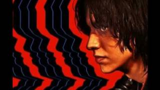 Julian Casablancas - Out Of The Blue