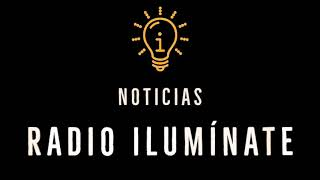 Podcast Noticias #11 Evo Morales Parte 1