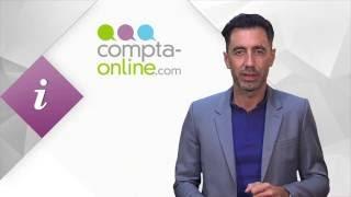Compta Online info #085