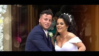 Vivviene & Jimmy's Wedding Summary