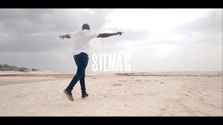 Stema G - Asifiwe (Official Video)