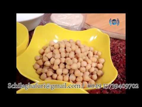Ayna e Honar#Schila Ghafuri in Aryana TV Afghanistan#Directed by ARYAN PRODUCTION#0049 15216909554🎥
