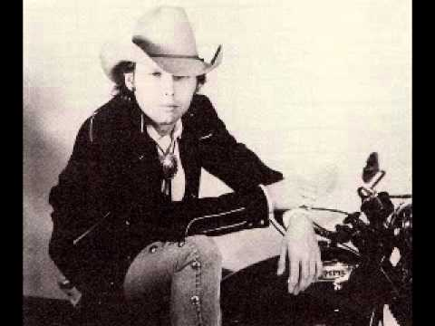 Dwight Yoakam to hit stage Friday - The Eastern New Mexico ...  Dwight Yoakam 1980