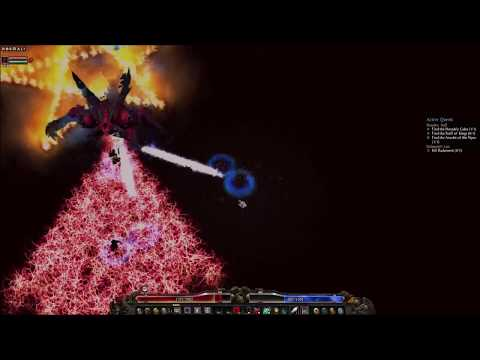 Remember Diablo 2? Play It Again In A Grim Dawn Mod! | TheGamer