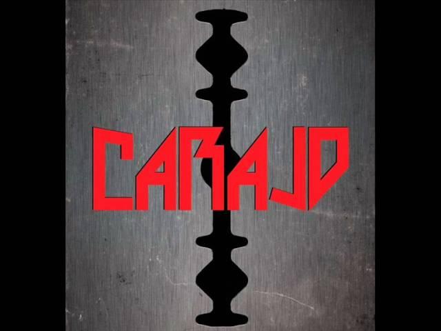 Carajo Re Edición 2013 Full Album Youtube