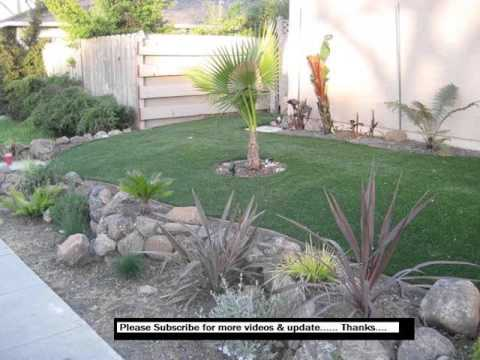 Artificial Grass Front Lawn Artificial Turf Collection Youtube
