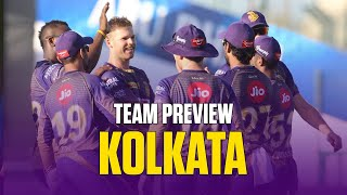 IPL 2021 Team Preview: Will Andre Russell have a big season for KKR?