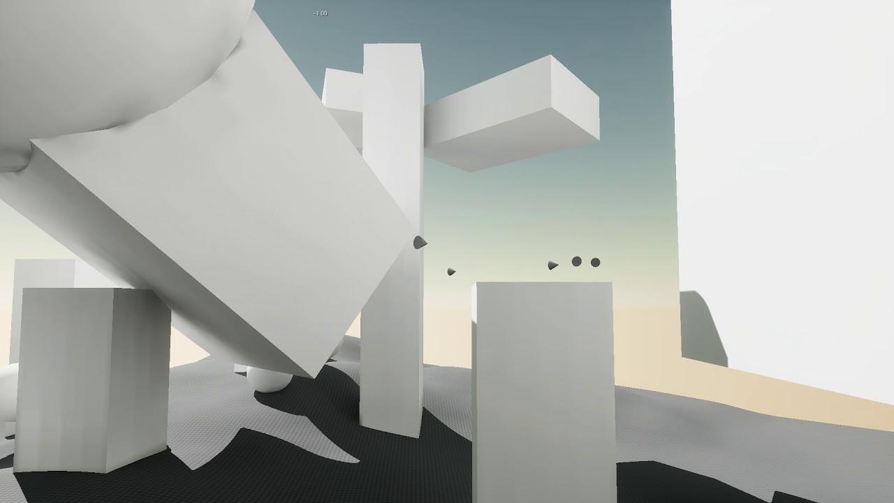 3D Navigation Plugin - Unreal Engine Forums