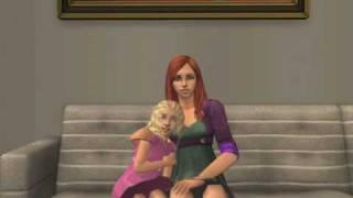 Sims 2: I