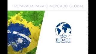 Bioage Thumbnail