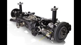 Jak NIE ulepszać dobrego auta  V8 VLog - FORD MUSTANG GT