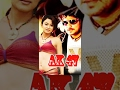 Ak 47 Nepali Hd Full Movie Jharana Thapa Bishal Bista ...