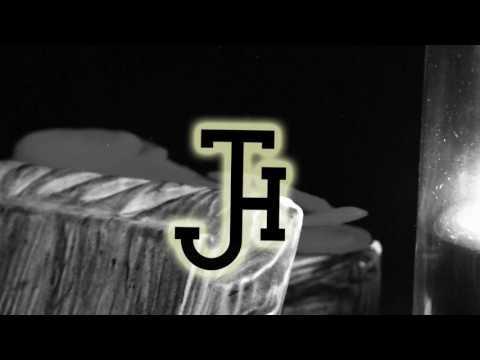 """""""SIEMPRE ES ASI""""  - JUAN TREVIÑO (feat. AJ CASTILLO)"""