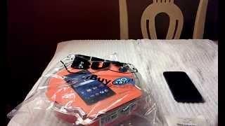 Will cricket sim card work in ATT Go Phone ZTE ZMAX 2