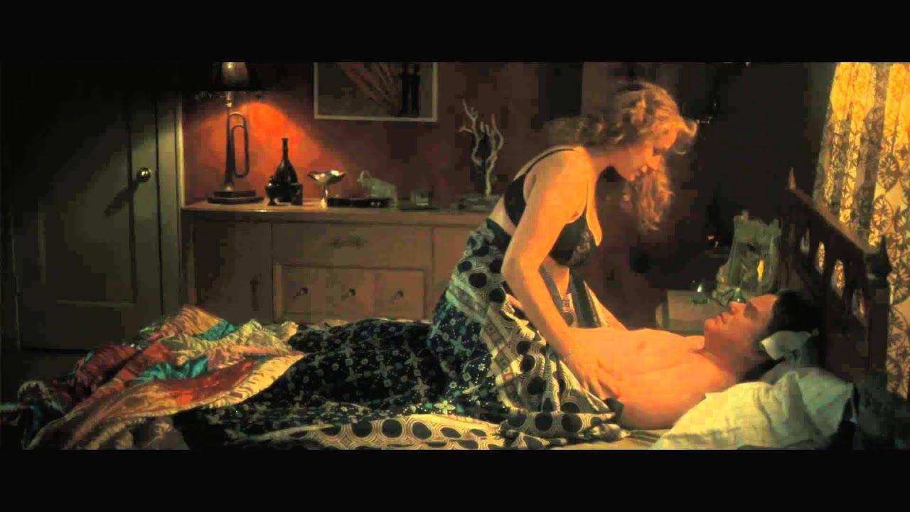 film romantici con scene hot annunci d amore